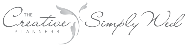 Simply Wed by The Creative Planners
